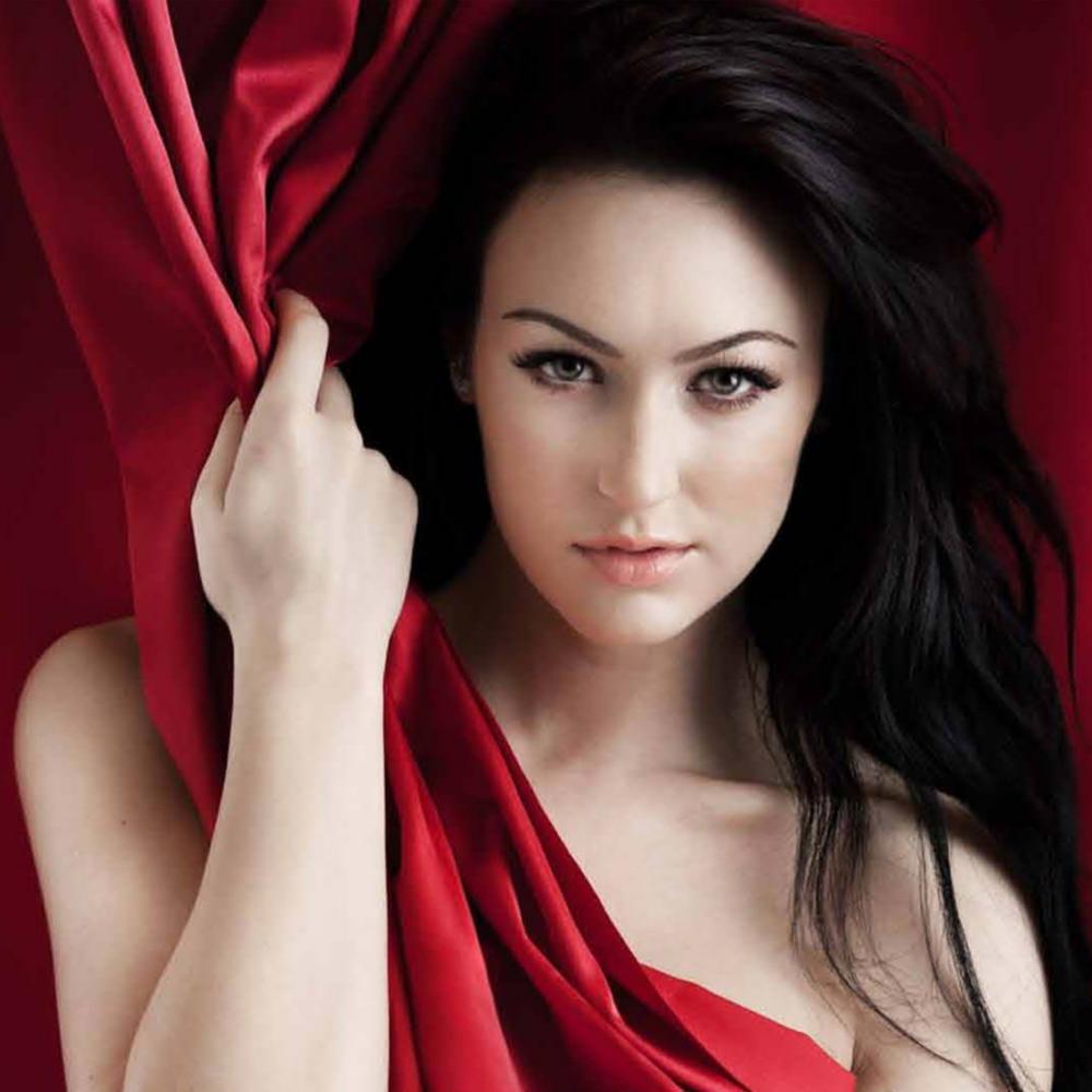 Vampire Facelift® -