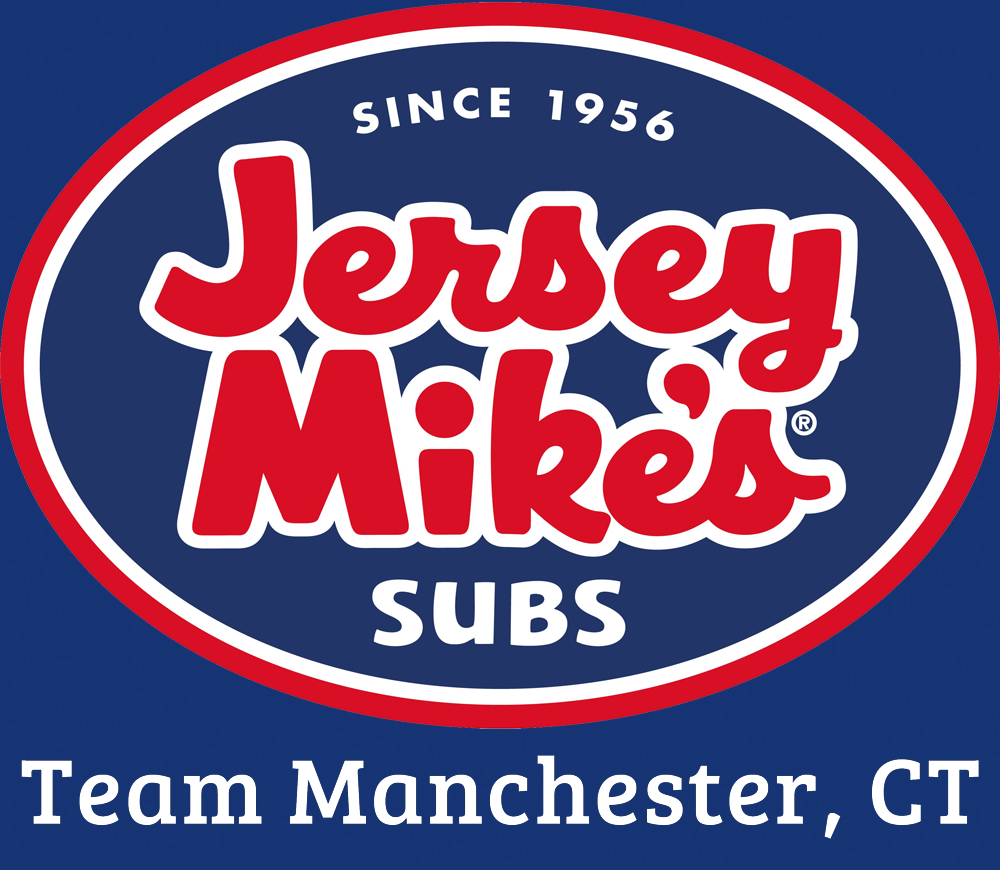 Jersey Mike's | Team Manchester, CT