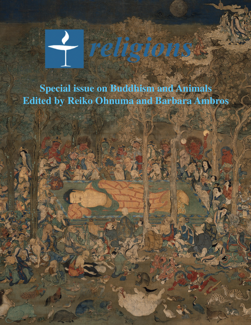religion and animals cover.png