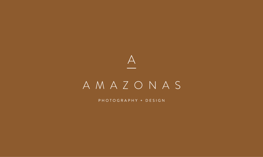 Amazonas Photography- 1-01.png
