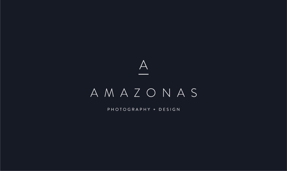 Amazonas Photography- 1-02.png