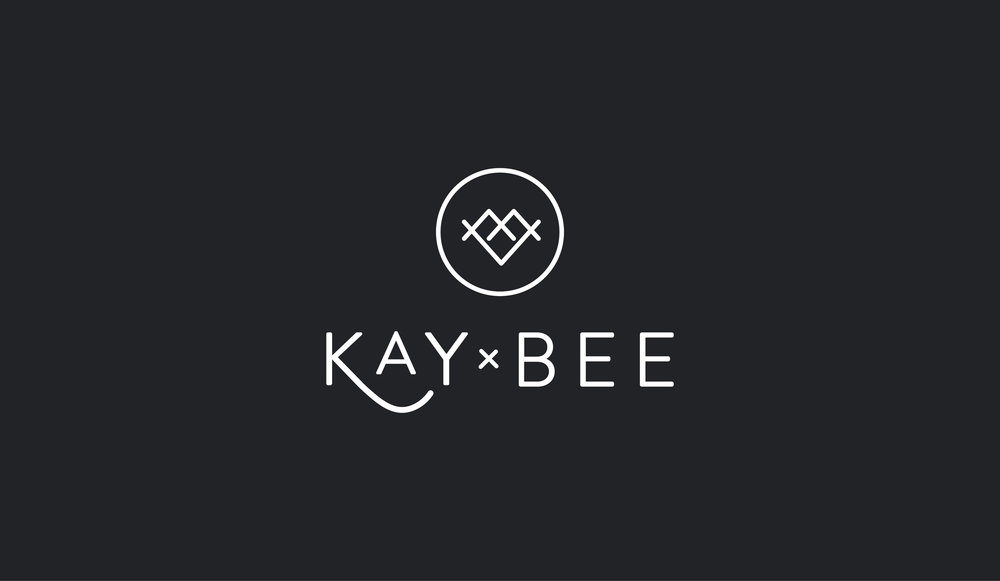 kayxbee-01.jpg