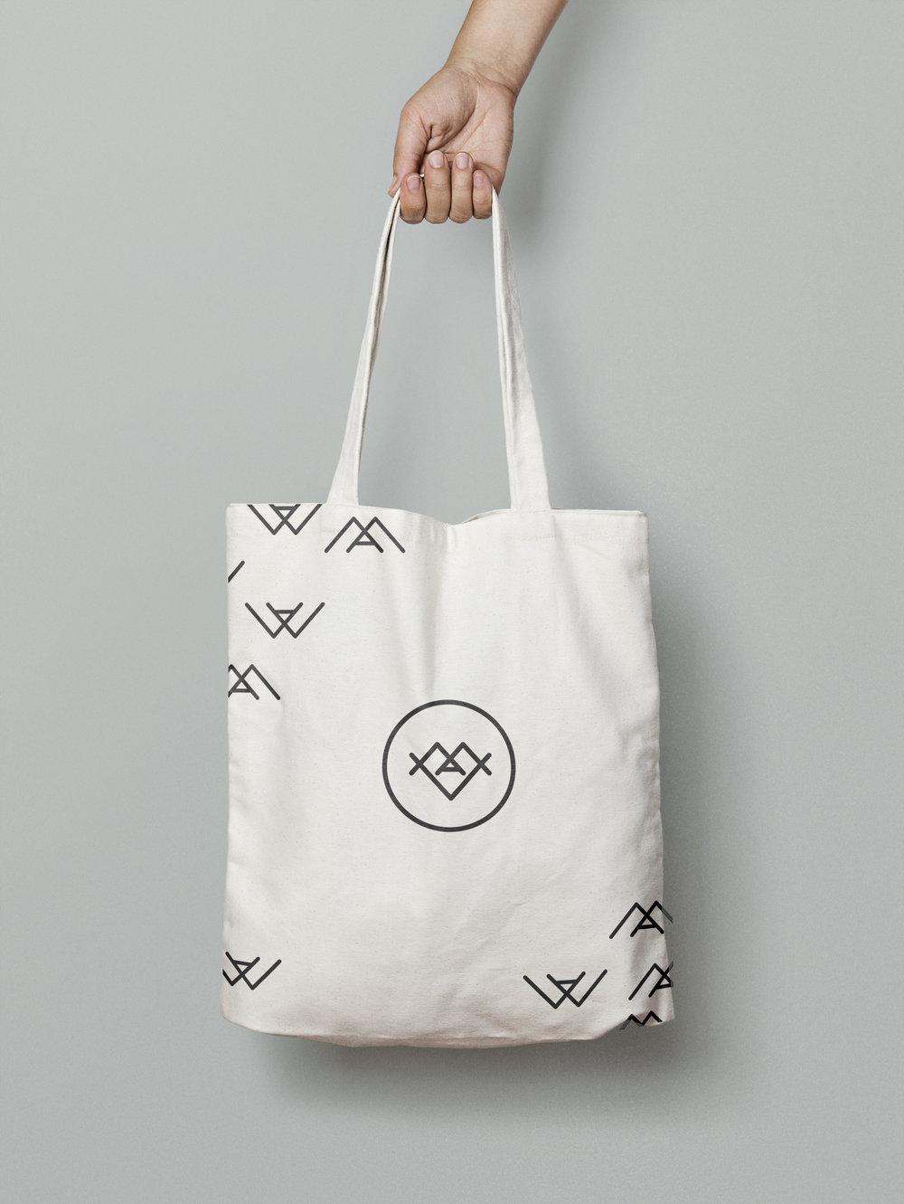 KayxBee Tote Bag MockUp_2.jpg