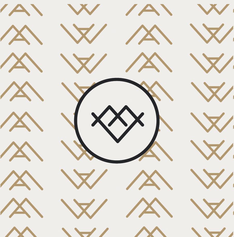 stickers_1.jpg