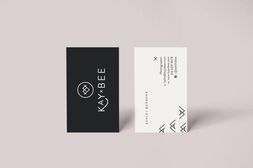 Realistic-business-card-mockup.jpg