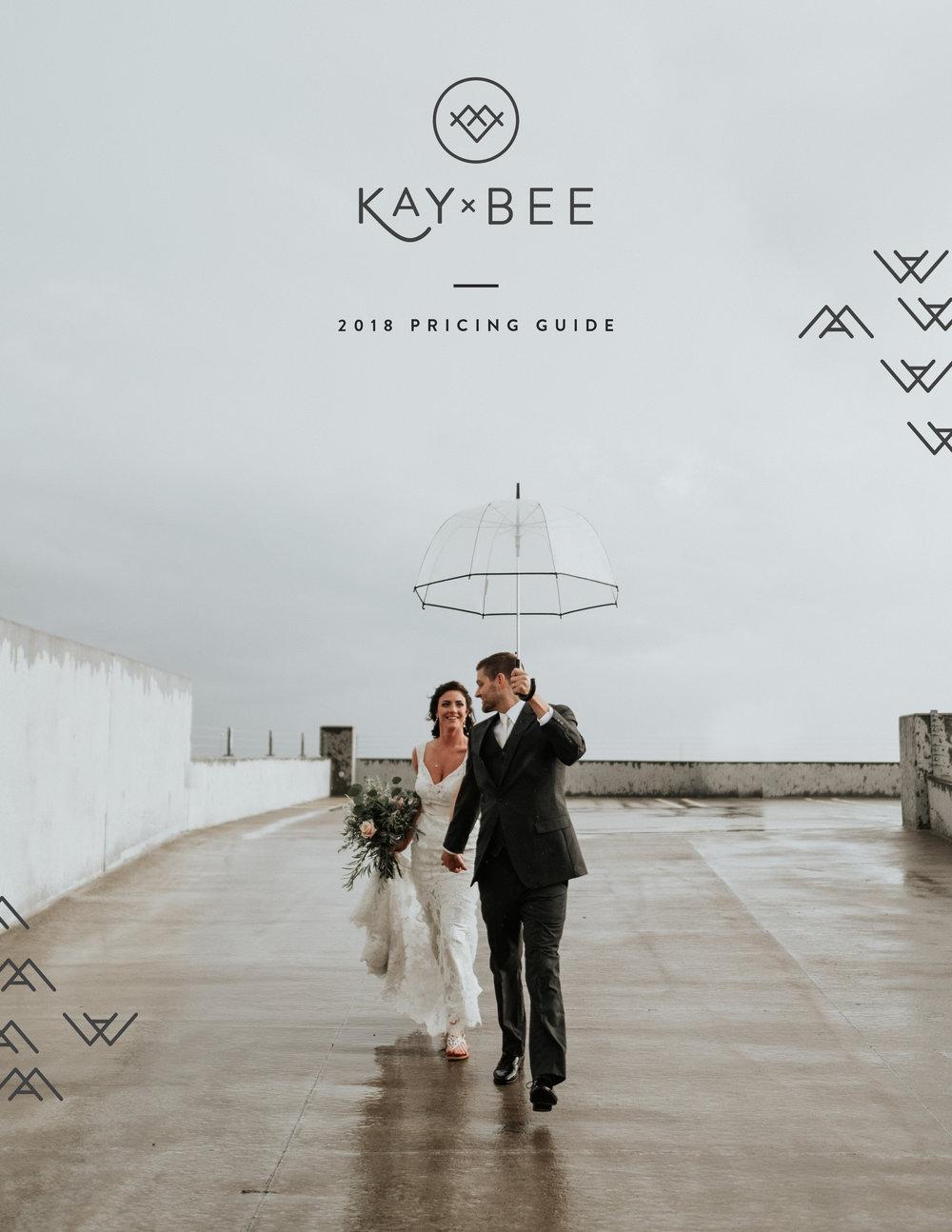 Kay x Bee 2018 Price Guide.jpg