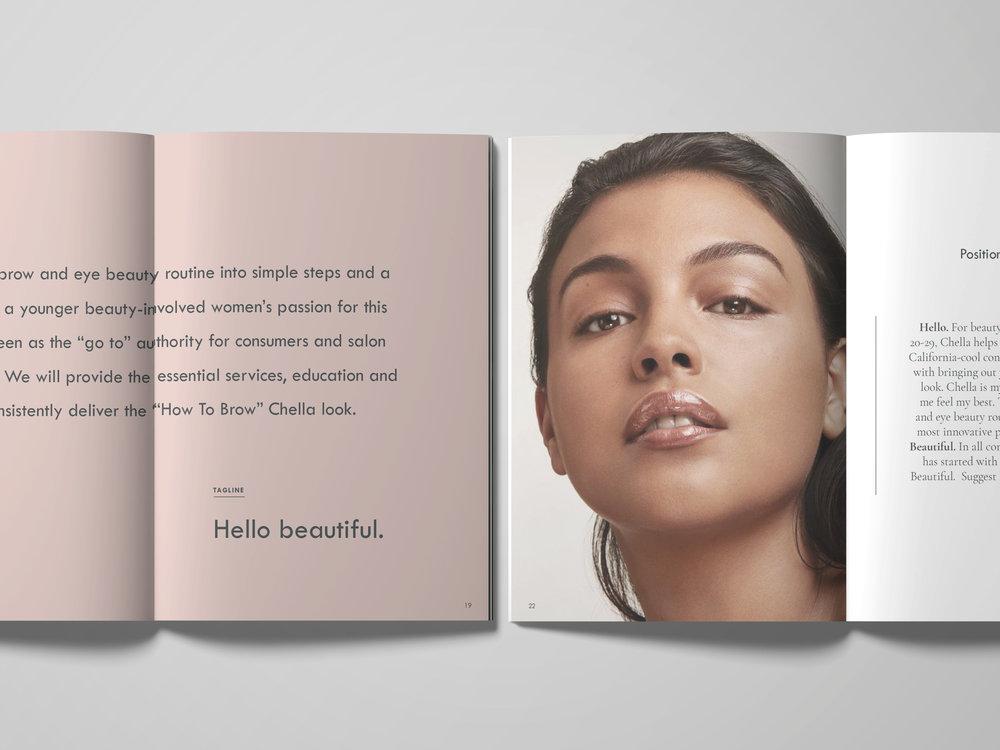 Brand Book Mock 2.jpg
