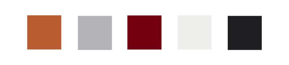 colors-02-01.jpg
