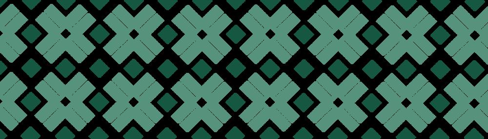 tile pattern-01.png