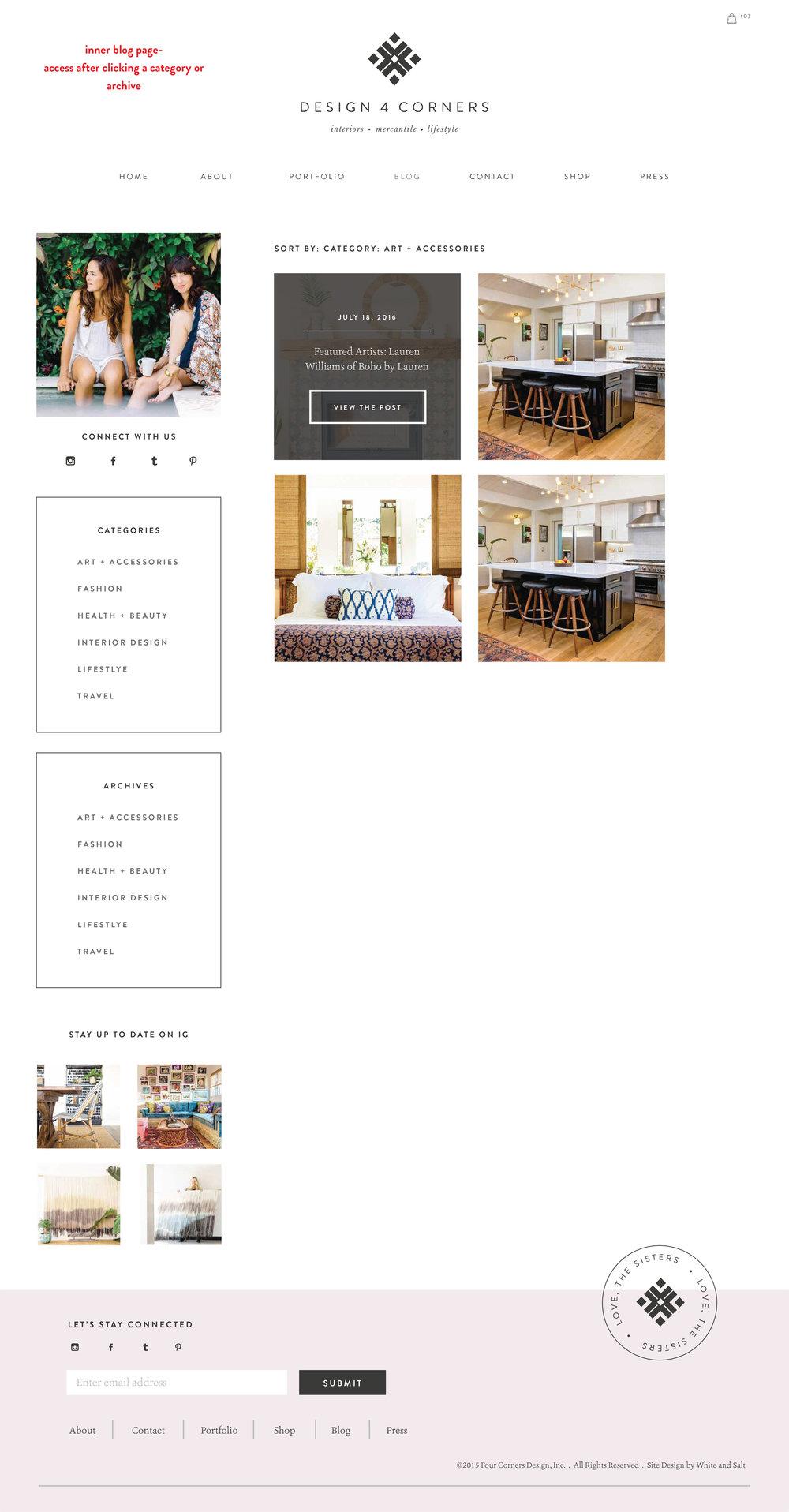 website-11.jpg