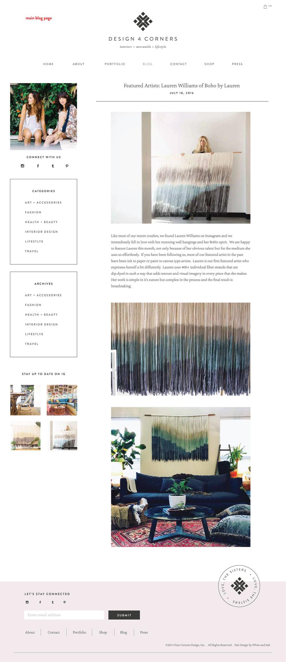 website-10.jpg