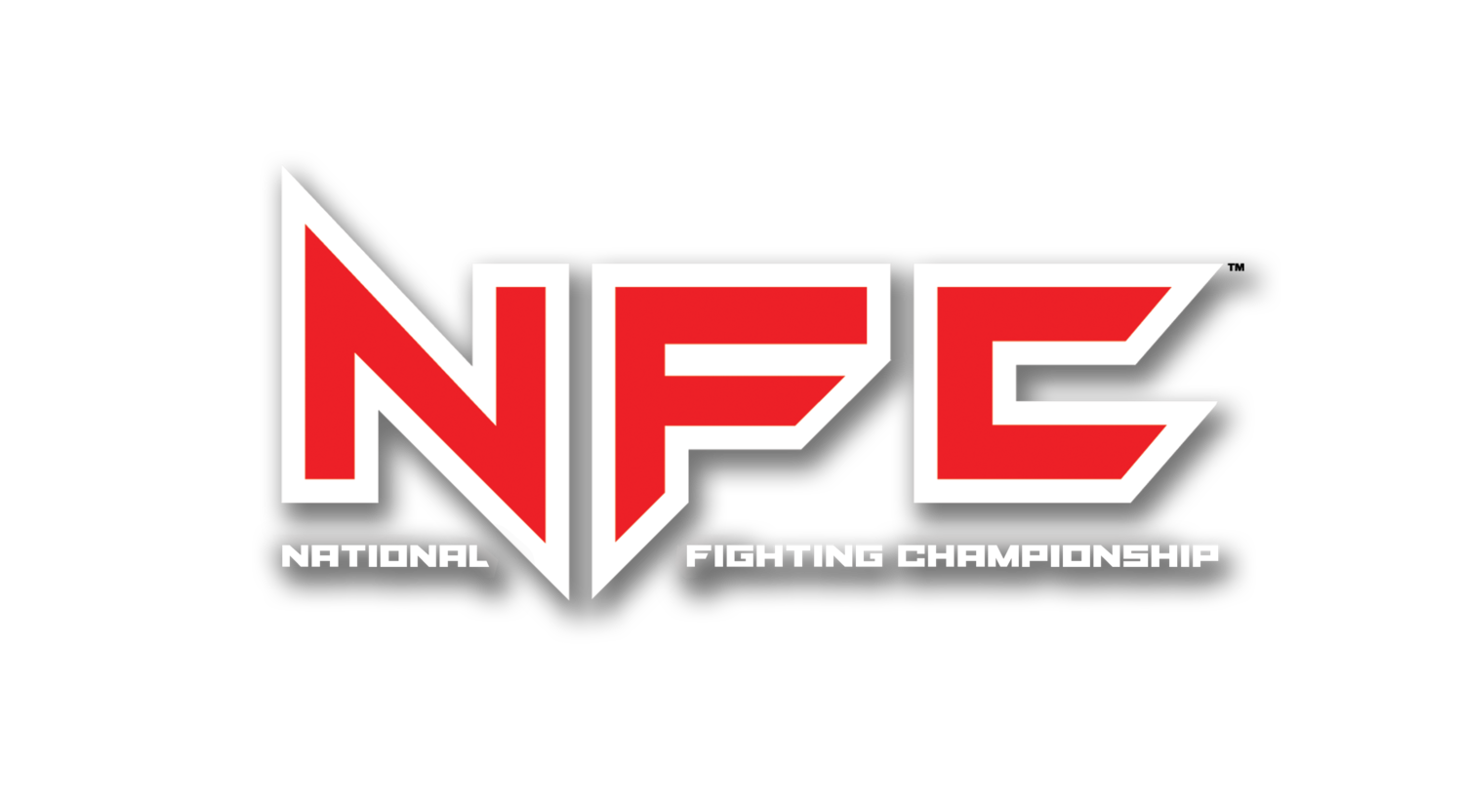 NFC Fighting