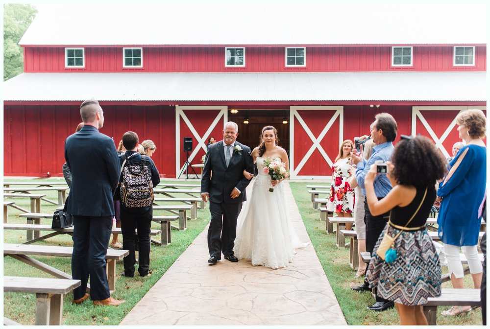 Wedding at the Farmstead_2590.jpg