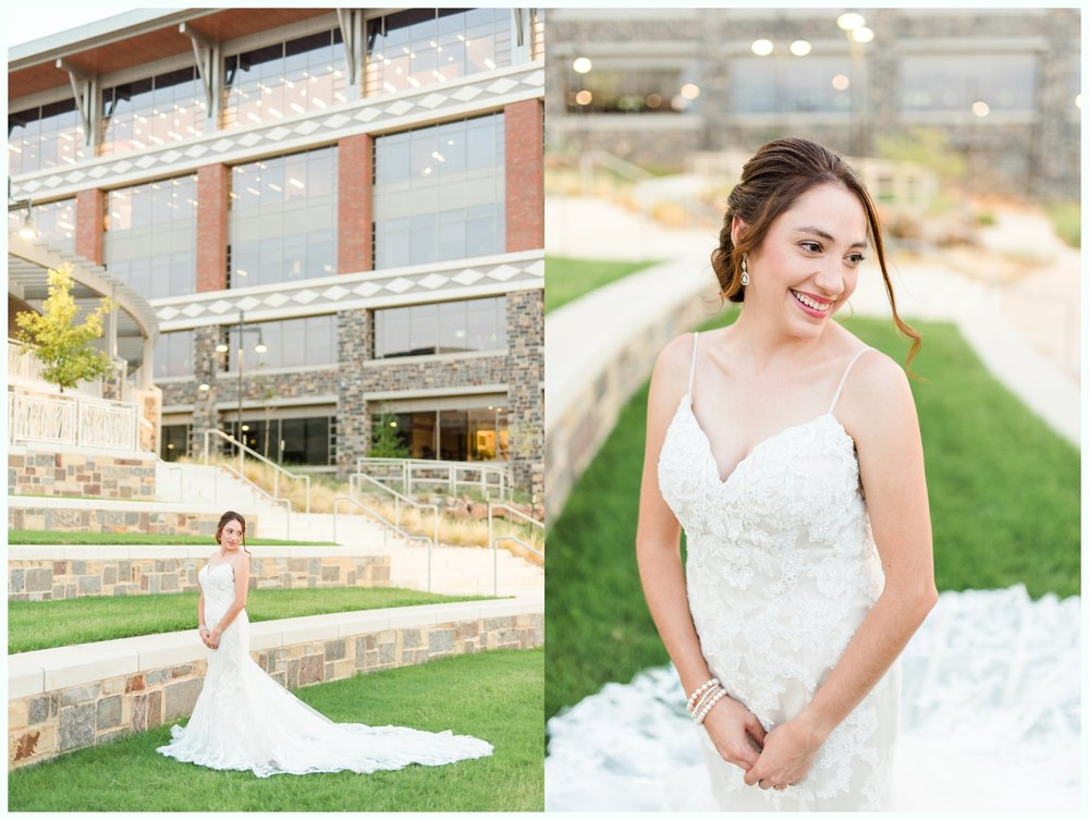 North Texas bridals_2483.jpg