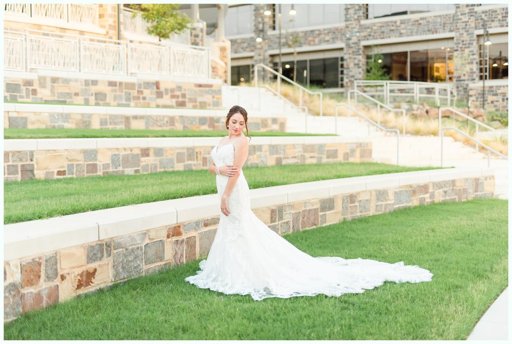 North Texas bridals_2484.jpg