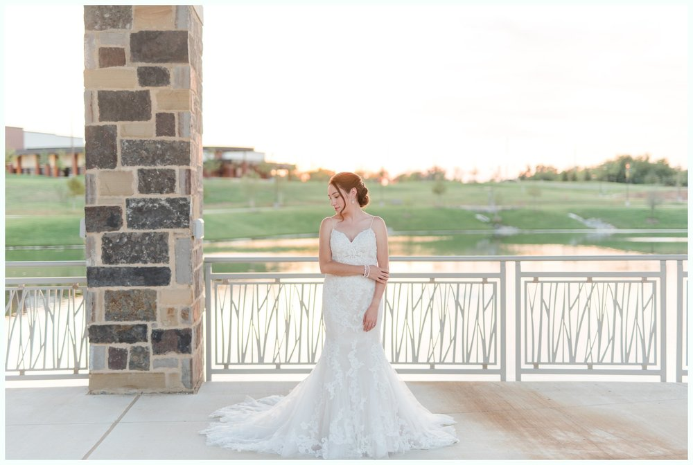 North Texas bridals_2486.jpg