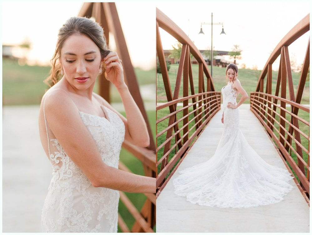 North Texas bridals_2487.jpg