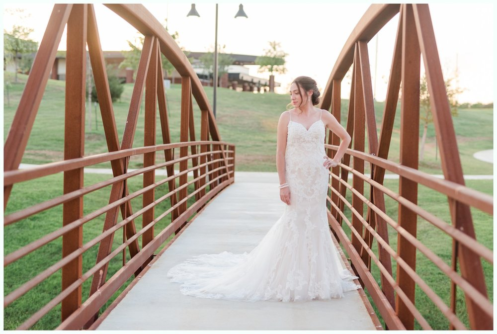 North Texas bridals_2491.jpg