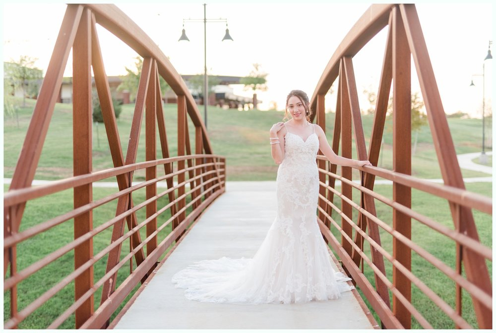 North Texas bridals_2492.jpg