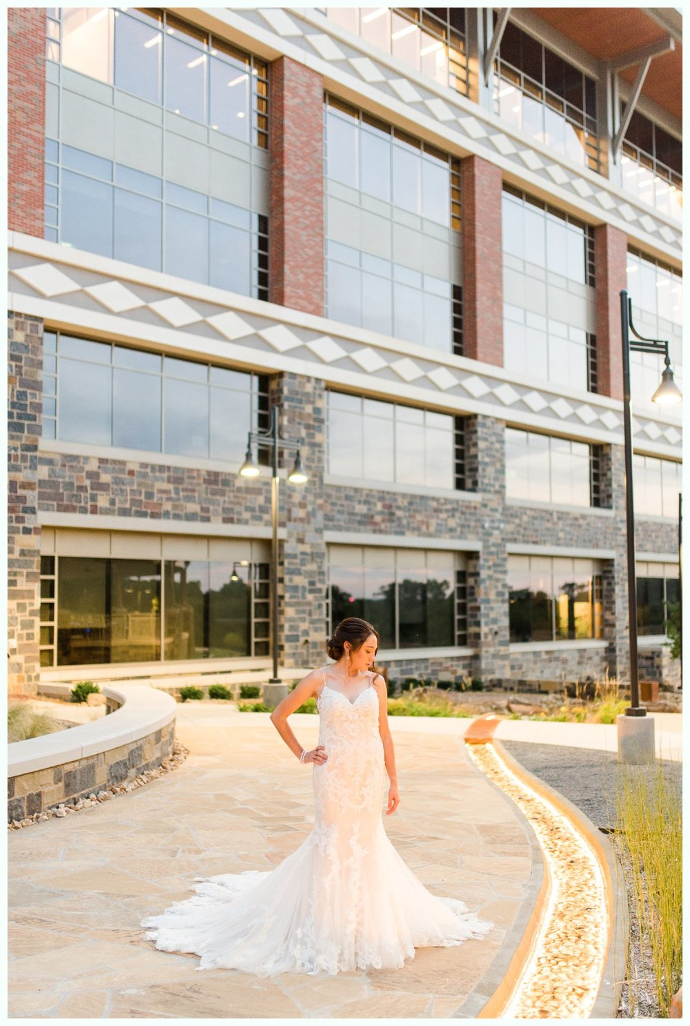 North Texas bridals_2494.jpg