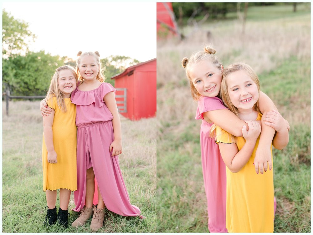 North Texas family session_2502.jpg