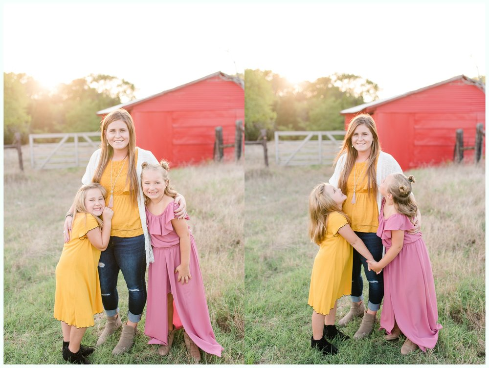 North Texas family session_2504.jpg