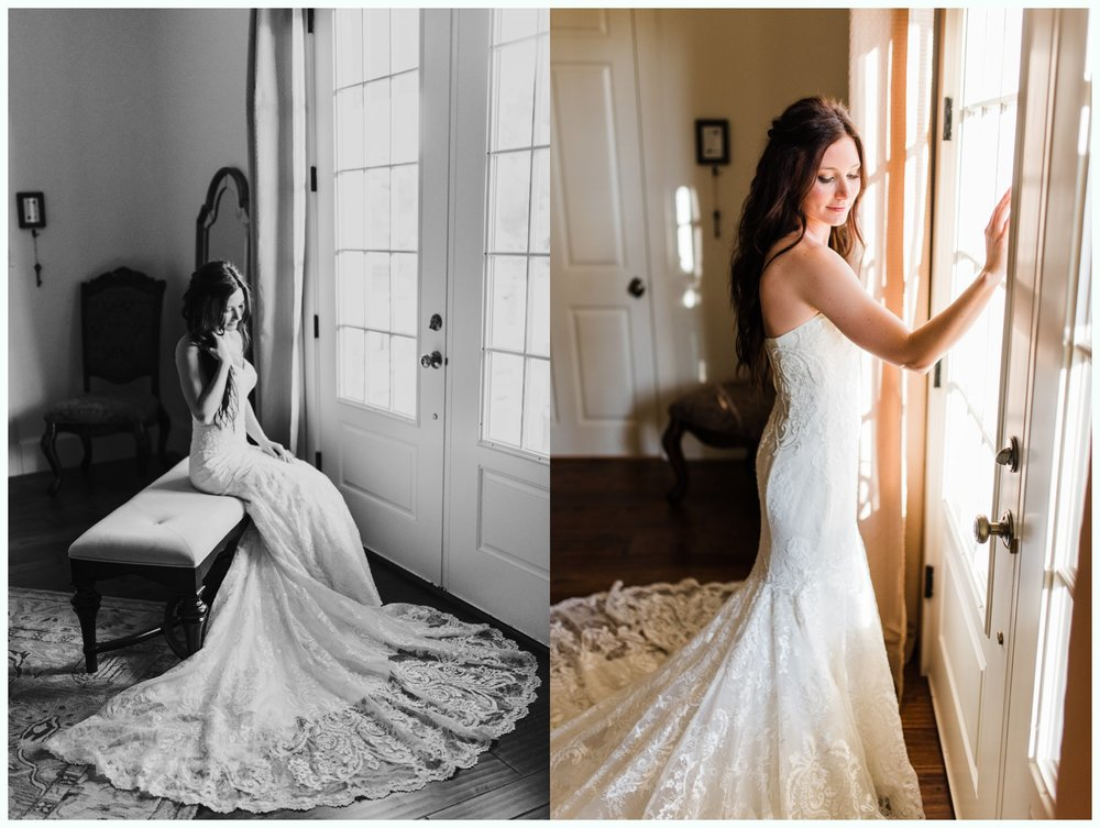 Farmhouse Estate Bridal Session_2576.jpg
