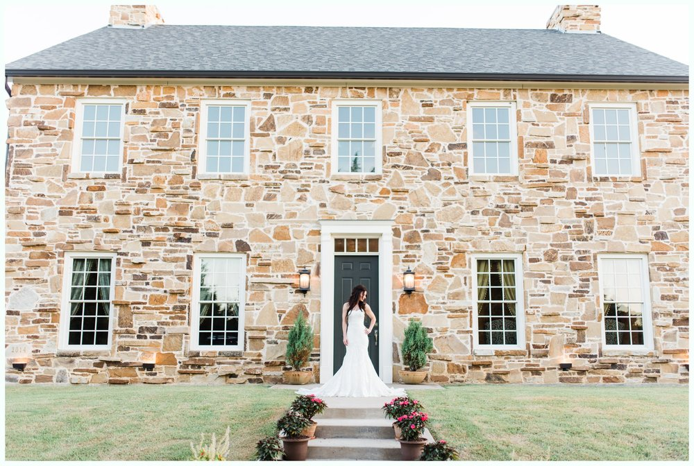 Farmhouse Estate Bridal Session_2578.jpg