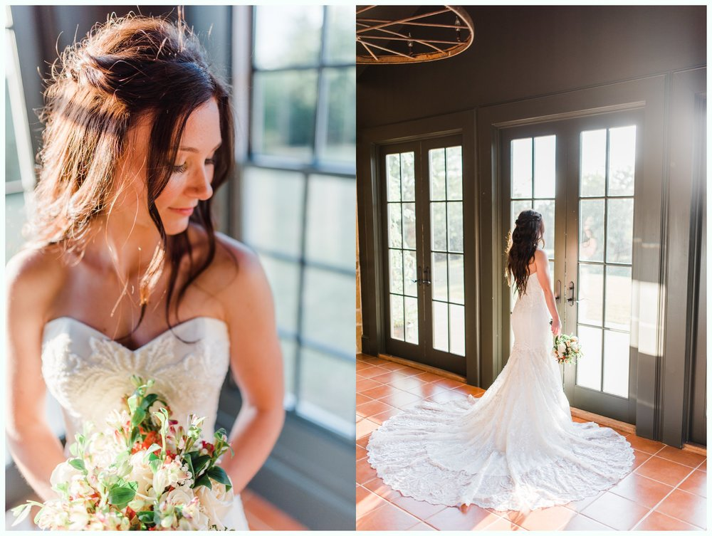 Farmhouse Estate Bridal Session_2580.jpg