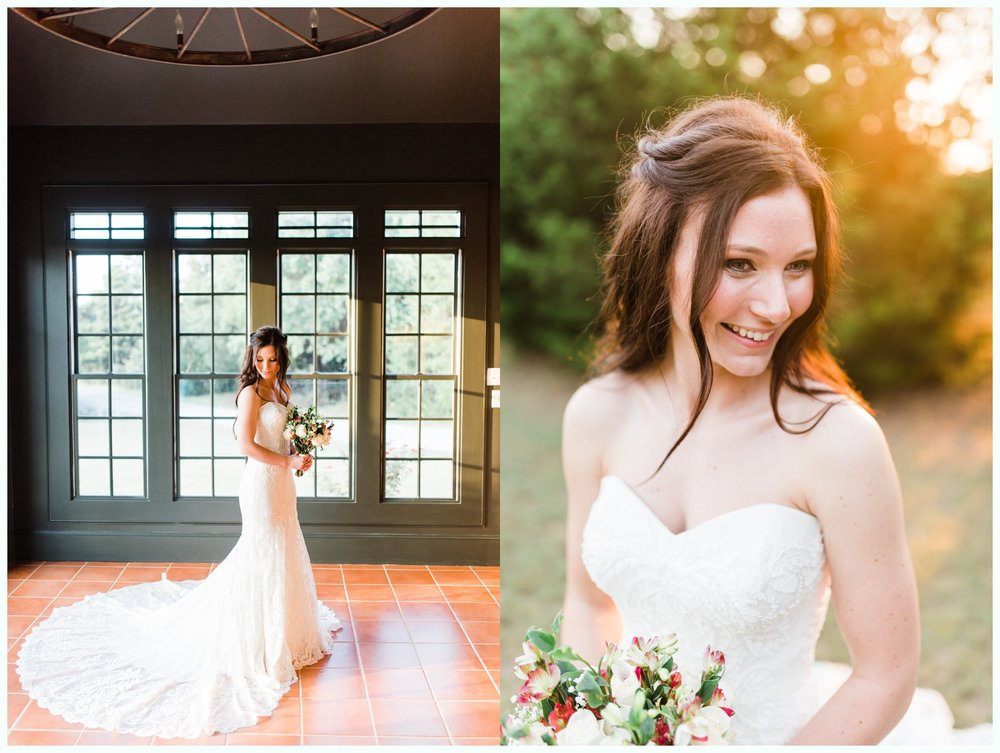 Farmhouse Estate Bridal Session_2582.jpg
