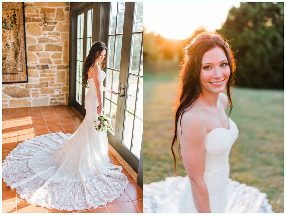 Farmhouse Estate Bridal Session_2583.jpg