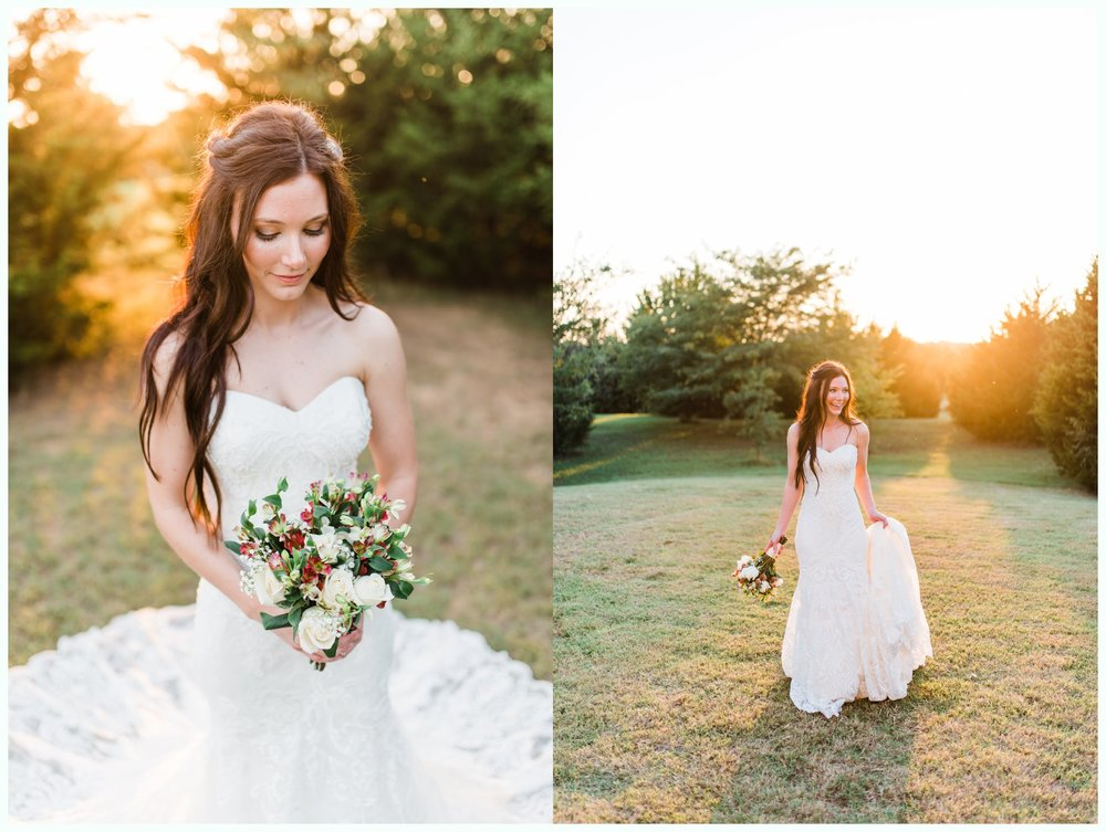 Farmhouse Estate Bridal Session_2584.jpg
