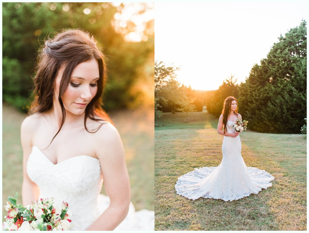 Farmhouse Estate Bridal Session_2585.jpg