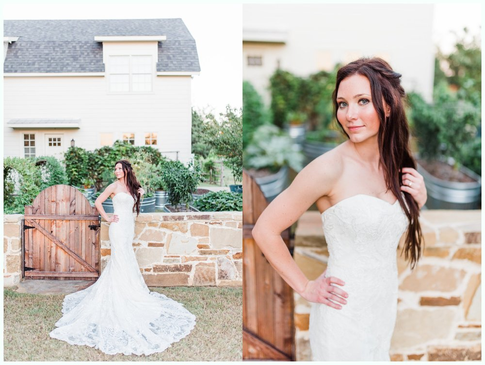 Farmhouse Estate Bridal Session_2588.jpg
