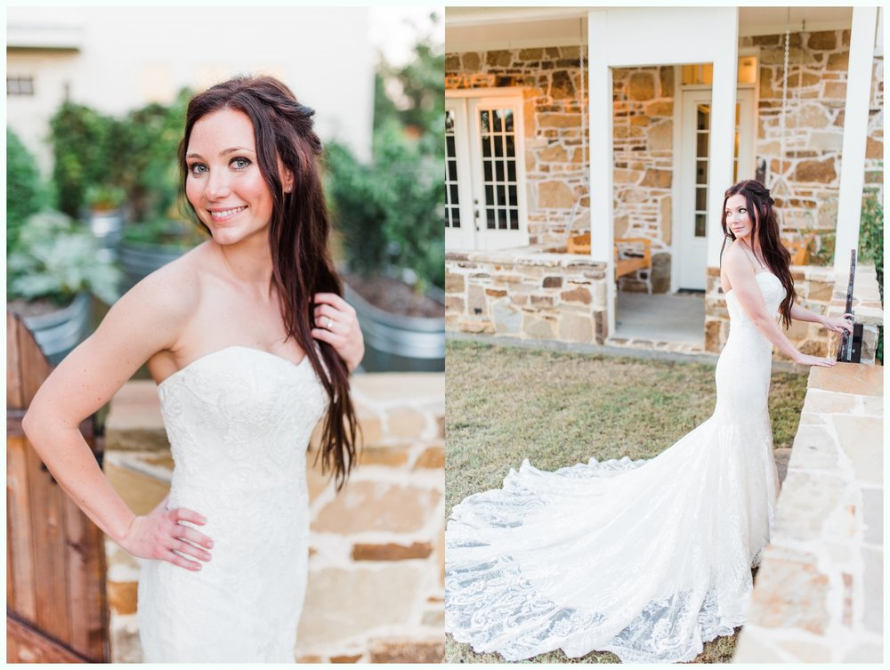 Farmhouse Estate Bridal Session_2589.jpg