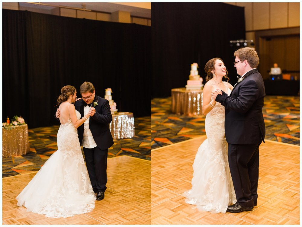 Choctaw Wedding Durant Oklahoma_2654.jpg