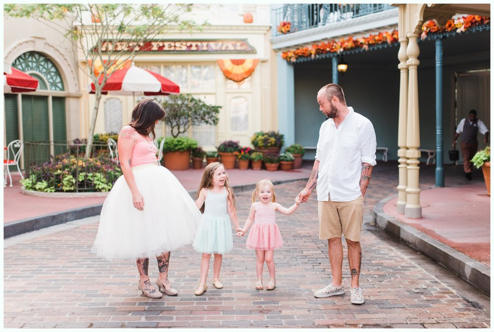 Walt Disney World Family Photo Session_2666.jpg