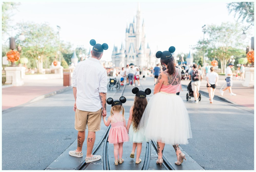 Walt Disney World Family Photo Session_2676.jpg