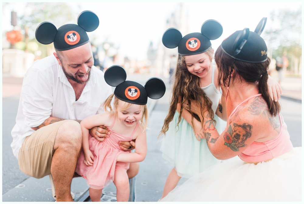 Walt Disney World Family Photo Session_2681.jpg