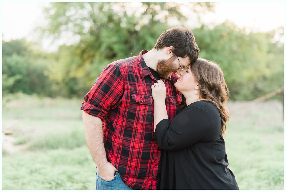 North Texas Engagement Session1.jpg