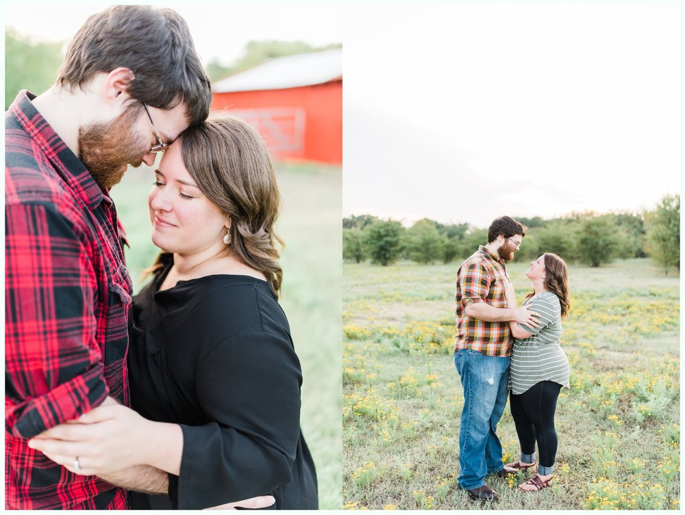 North Texas Engagement Session.jpg