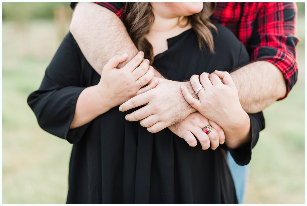 North Texas Engagement Session3.jpg