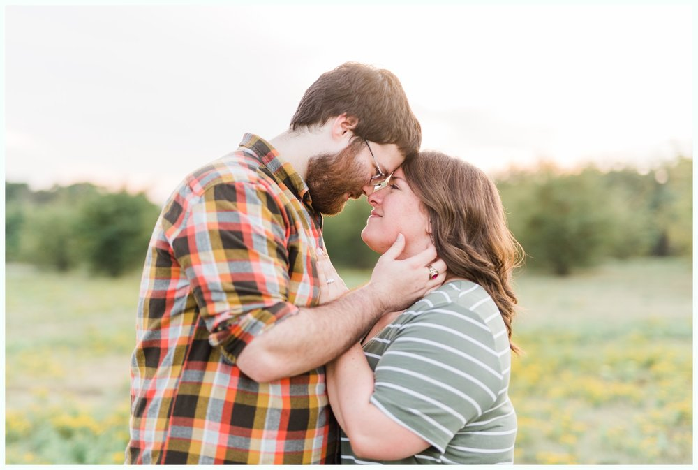 North Texas Engagement Session4.jpg