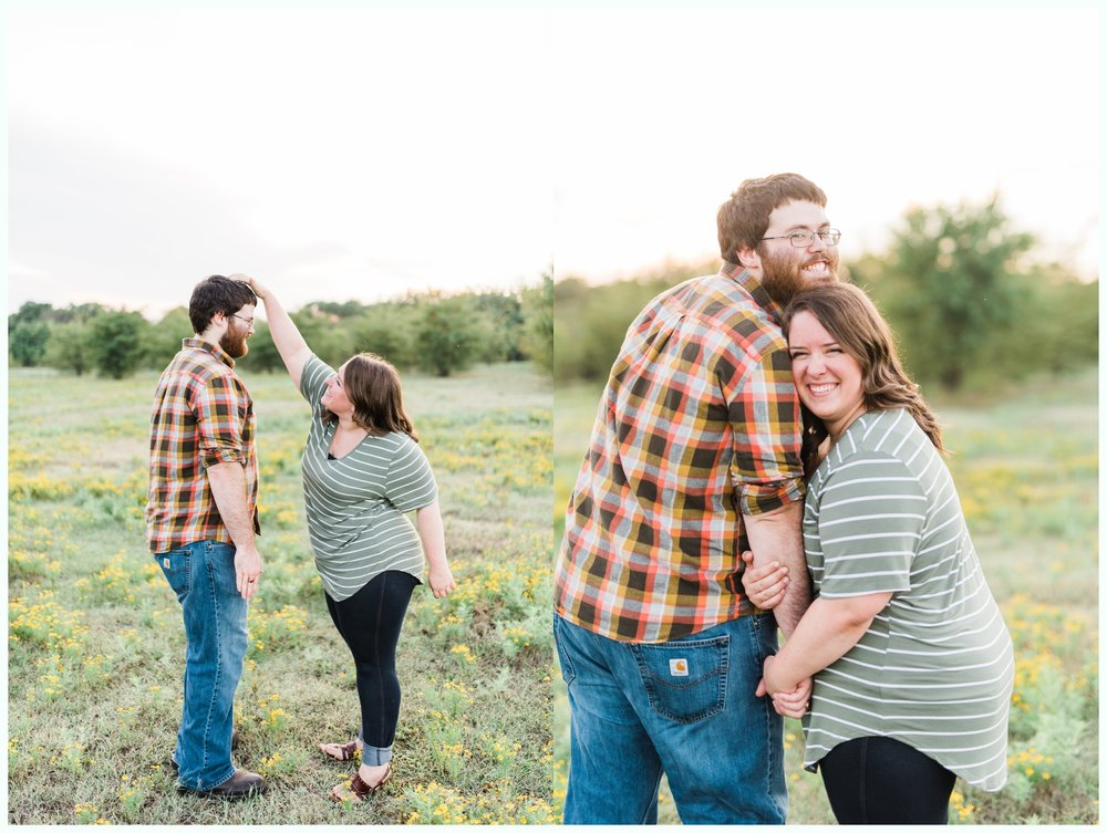 North Texas Engagement Session5.jpg