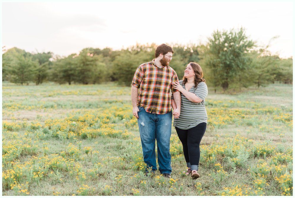 North Texas Engagement Session8.jpg