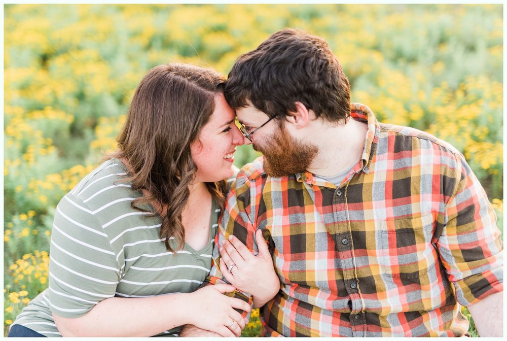 North Texas Engagement Session9.jpg