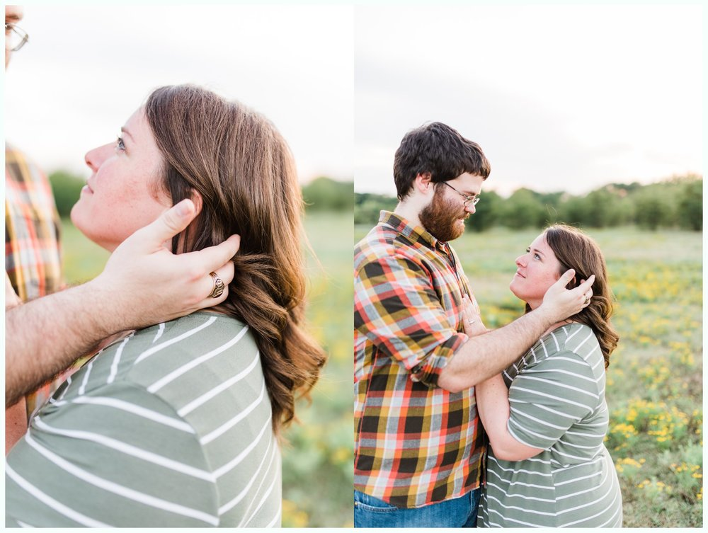 North Texas Engagement Session12.jpg