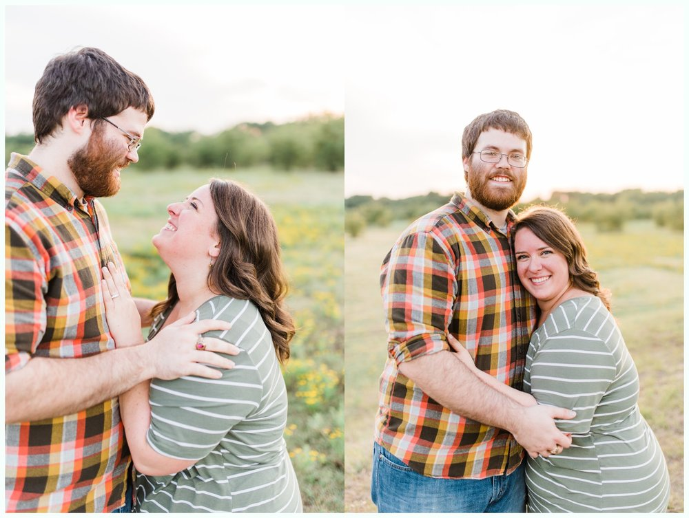 North Texas Engagement Session11.jpg