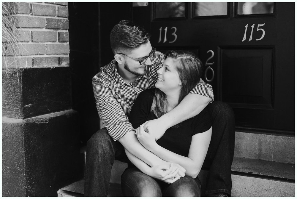 Downtown Mckinney Engagement Session_2727.jpg