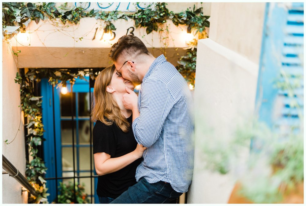 Downtown Mckinney Engagement Session_2728.jpg